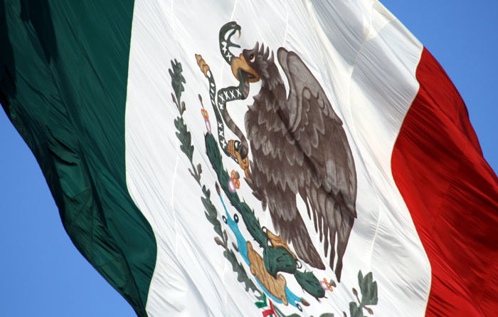 Mexico Boater Permits: Who Needs One, and Why