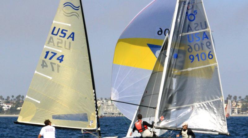 A Weekend for Winners at SCYA Midwinters