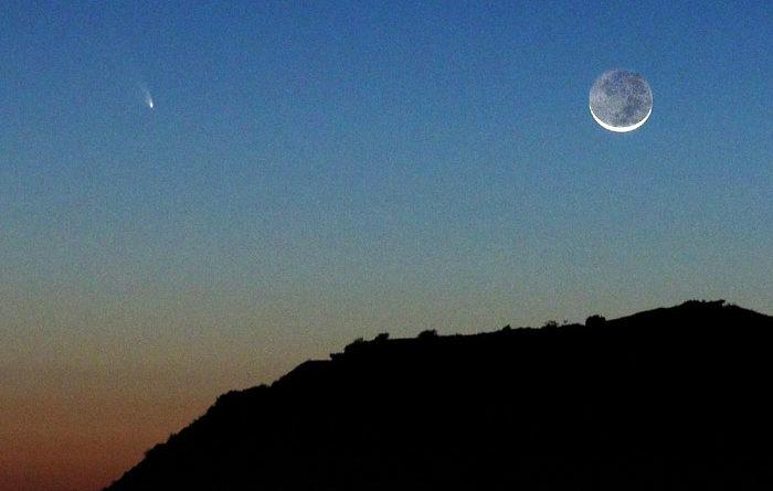 Discover Stargazing in Catalina's Dark Skies