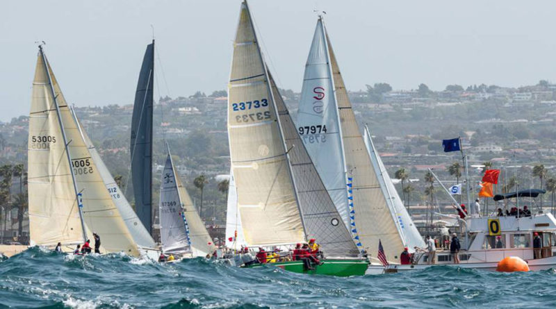 N2E race sees increase in participants