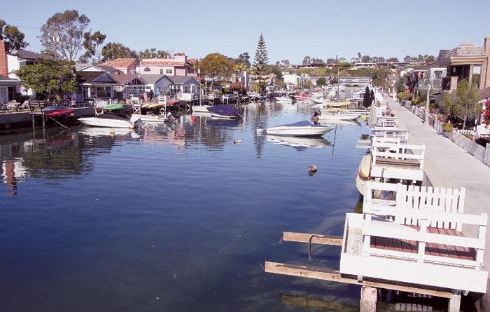 Commission Delays Decision on NB Harbor Fund