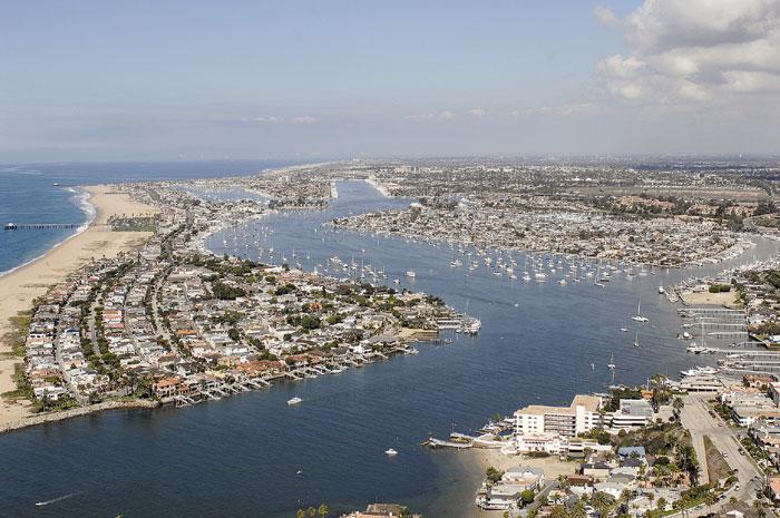 Subcommittee Seeks Ways to Make Public Piers, Docks More Appealing