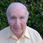 J.J. Quinn, Former Racing Writer for The Log and Sea Magazine, Dies at 91