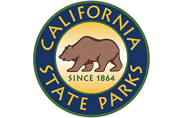 State Lawyers Reportedly Were Told of Secret Parks Funds in January