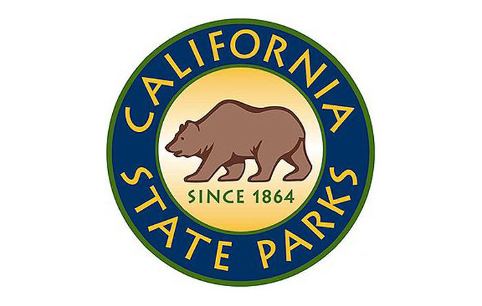 Audit Approved Following Discovery of Parks and Rec Secret Funds