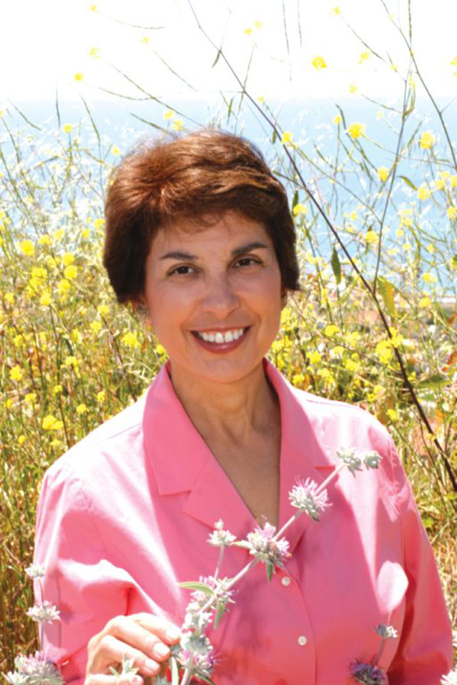 Catalina Island Conservancy president set to retire