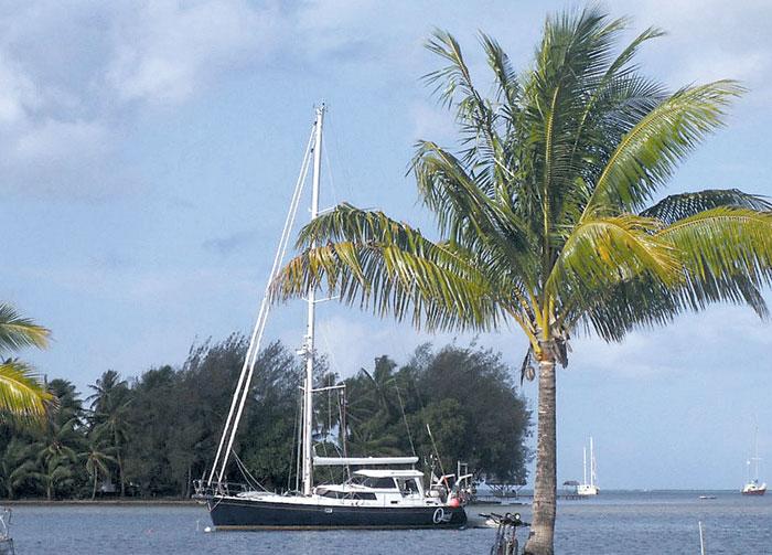 Pirate Gets 12 Life Sentences in MdR Boater Deaths