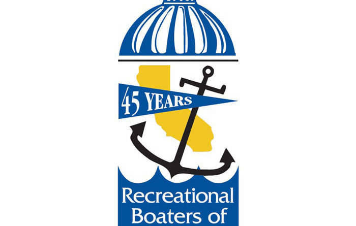 Bill Amended to Protect Boater Funds -- for Now