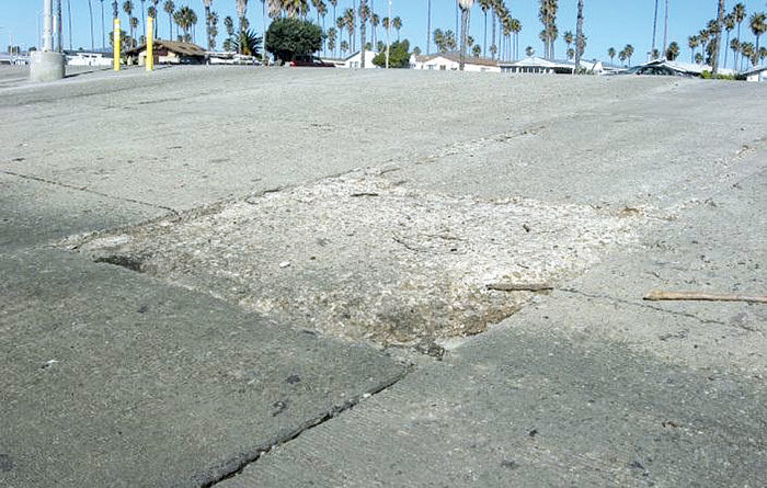 Boating Commission Approves $2.25 Million Grant for Ventura Launch Ramp