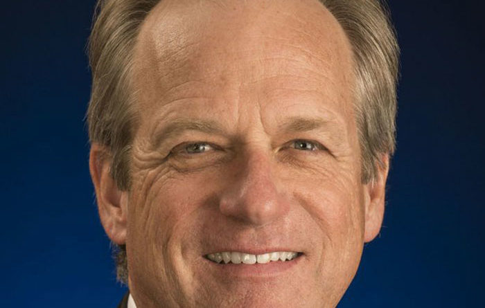 L.A. Port Attorney Switches to San Diego