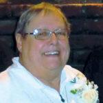 In Memoriam -- Susanne Cobb, Local Sport Angler, Dies at 73