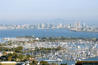San Diego Power Outage-induced Sewage Spill Worse Than Thought