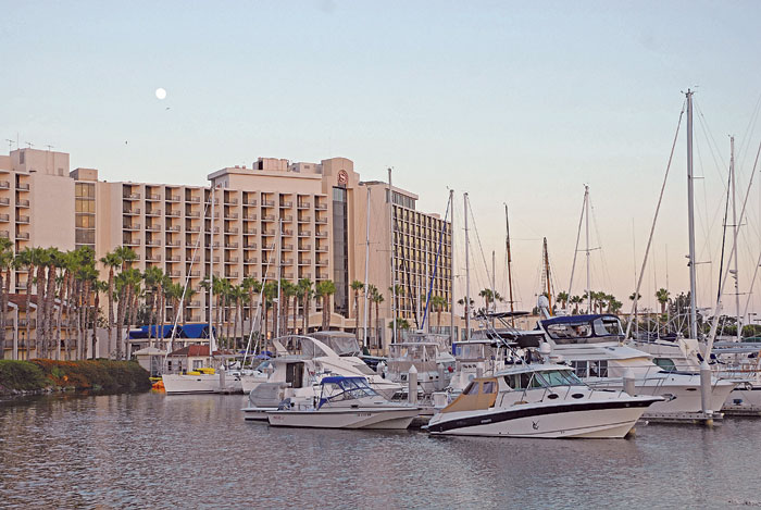 San Diego Yacht and Boat Show Returns July 26-29