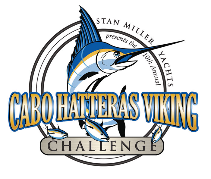 Cabo/Hatteras/Viking Challenge Coming Aug. 17-19