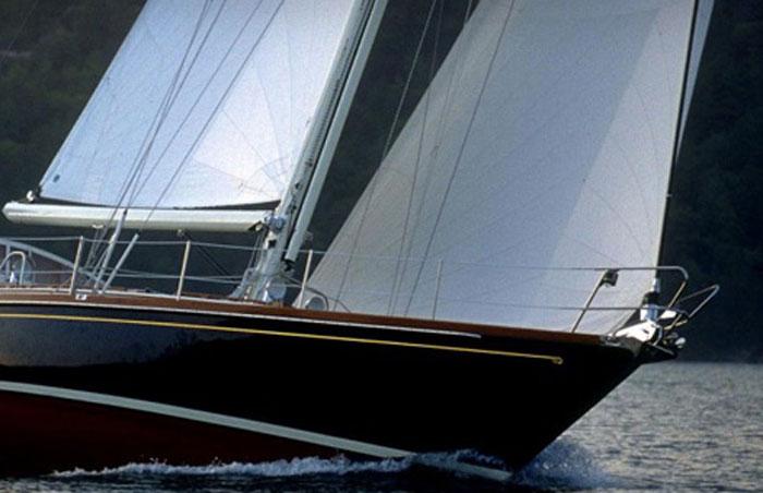 Safety-at-Sea Seminar Set During Strictly Sail Show