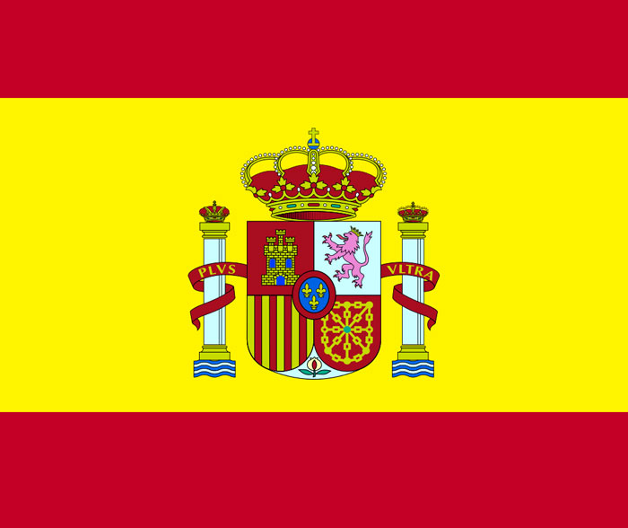 Donors Ask Spain's King to Give Back Royal Yacht