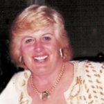In Memoriam: Suzi Green