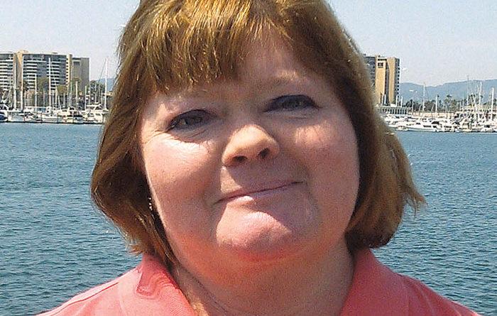 Beaches & Harbors Establishes 'Boating Section'