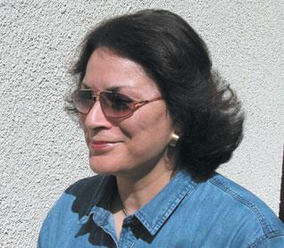 In Memoriam: Teresa Ybarra McIntosh