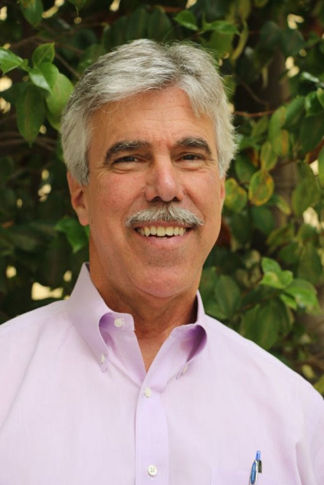 Catalina Conservancy names new Chief Operating Officer