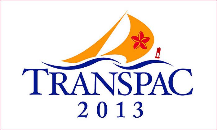47th Transpac Race Begins off Point Fermin