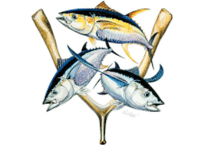 Make-A-Wish Tuna Challenge Coming Aug. 24-26