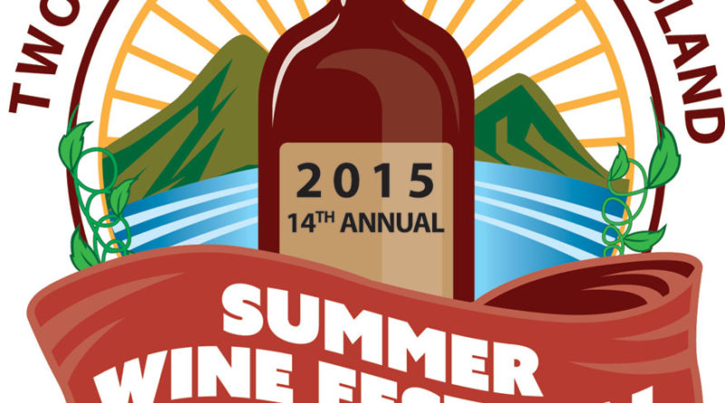 Two Harbors hosts 14th annual Wine Festival