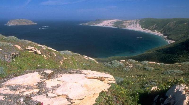 Community questions San Miguel Island closure