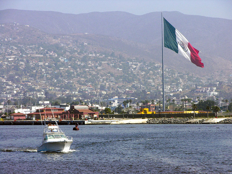 Mexican Consulate Makes it Clear: Anglers Need FMM to Fish in Mexico