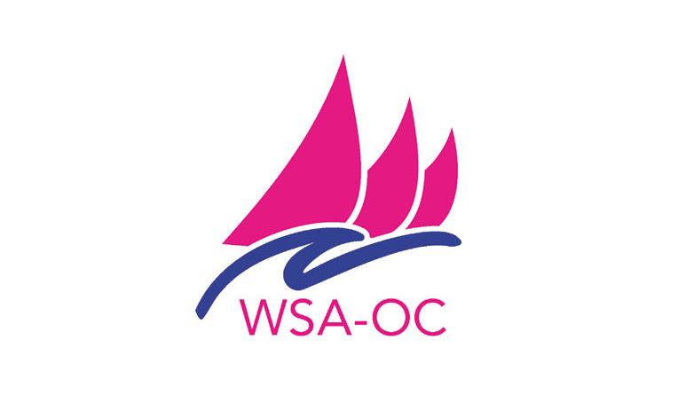 WORSA announces new name