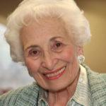 In Memoriam: Louise M. DuVall