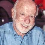 In Memoriam: Matt Lerner, SoCal marine industry veteran dies at 85