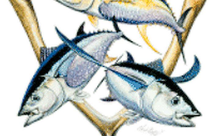 Make-A-Wish Tuna Challenge Seminar Set Aug. 9