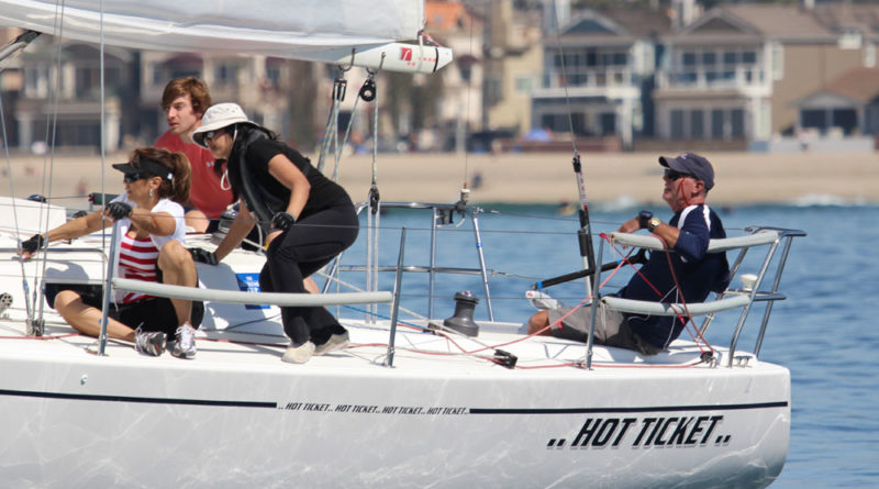 Turtle Rally sets sail June 26-27