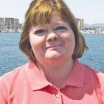 In Memoriam: Debra Talbot
