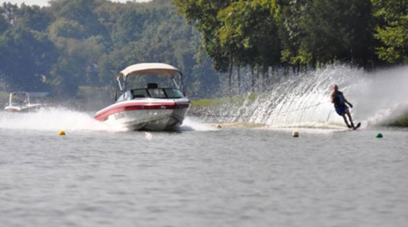 Coast Guard developing Recreational Boating Accident Reporting Manual