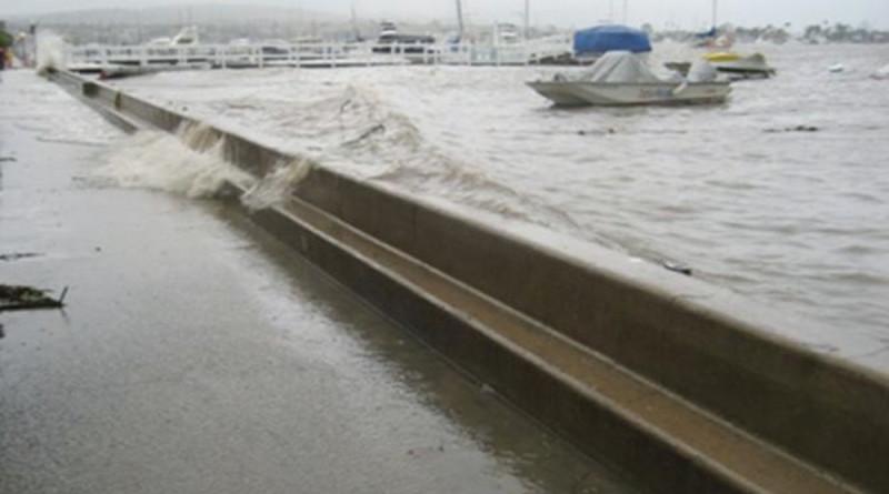 Balboa-Island-Flood