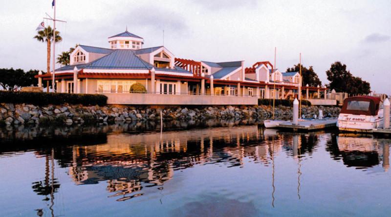 Chula Vista YC scrambles to find new location