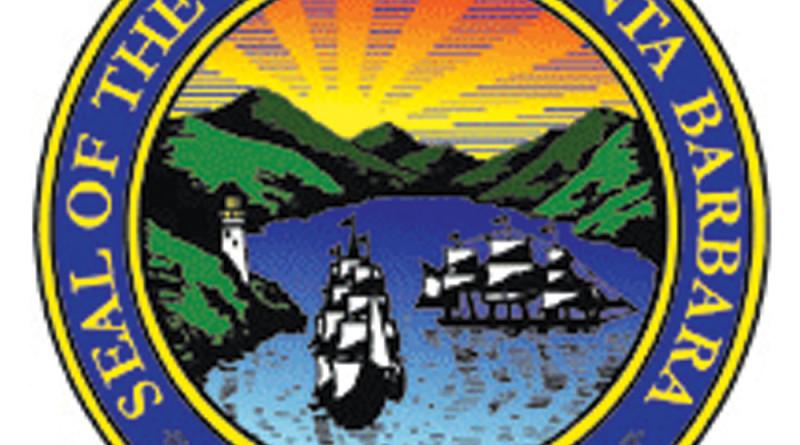 Santa Barbara Harbor seeks to update how it defines a vessel