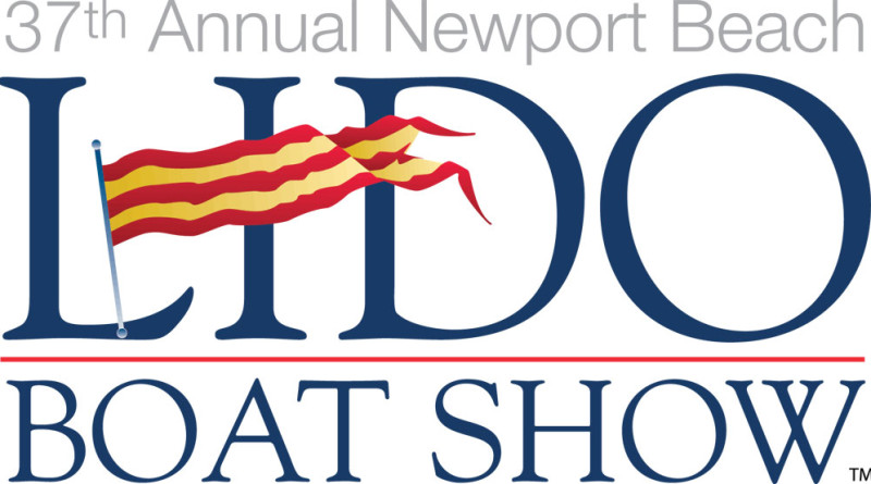 New boats to debut at Lido Boat Show, Sept. 17-20