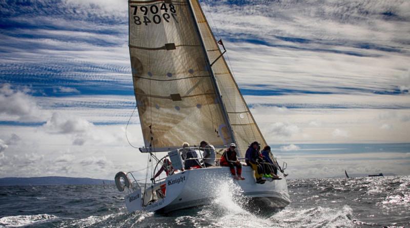 ON THE RADAR: Berger/Stein Series hits Marina del Rey, Jan. 2