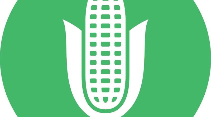 EPA increases ethanol mandate