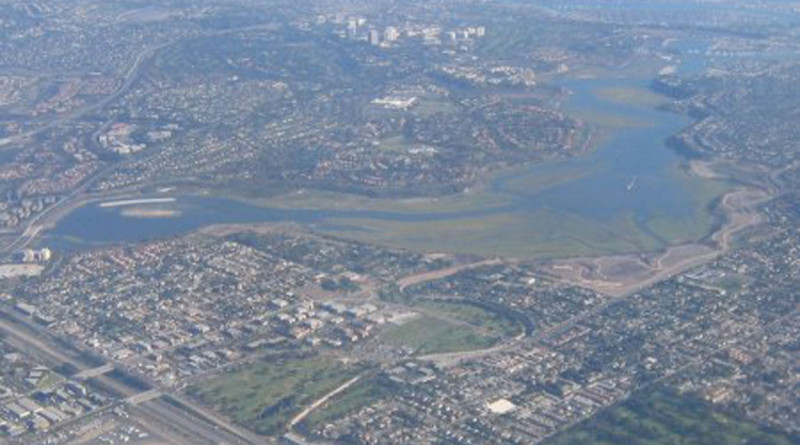 Newport renews cooperative agreement for TMDL, water quality planning