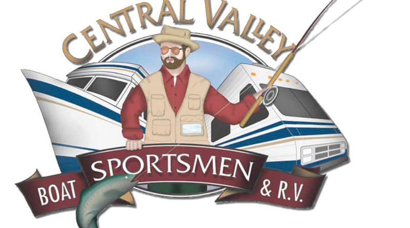 Central Valley Sportsman
