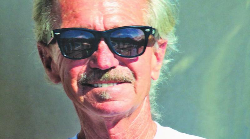 In Memoriam: Robert Kearns