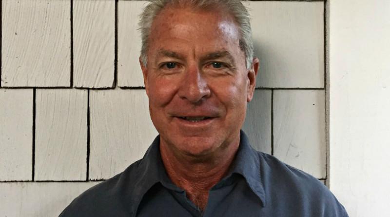 Steve Blackman joins Stan Miller Yachts