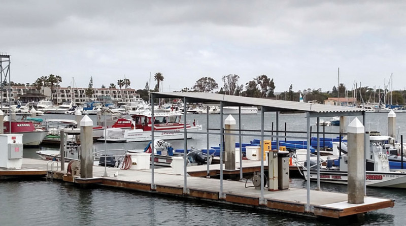 Chronic underfunding, attrition threaten SD Lifeguards' Boating Safety Unit