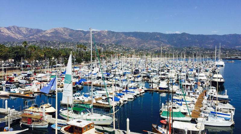 Santa Barbara City Council to consider slip fee increase