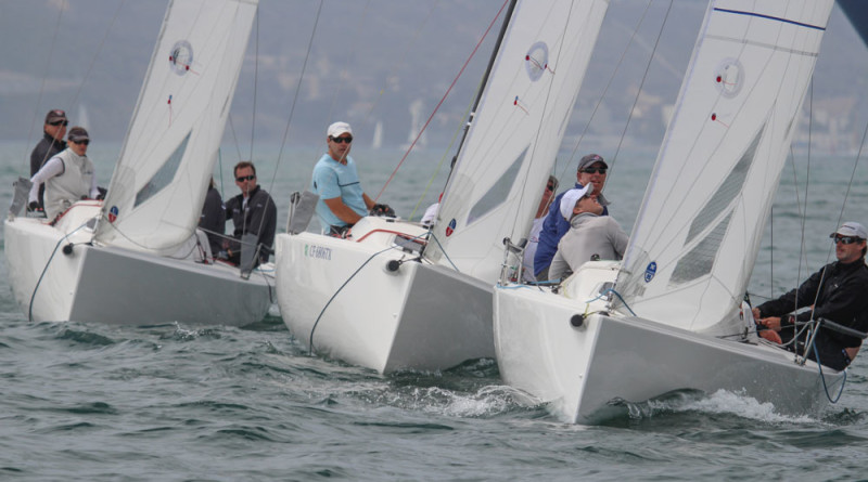 Yachting Cup dubbed a 'must do' SoCal sailing event