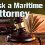 ask a maritime attorney